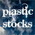 :iconplastic-stocks: