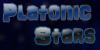:iconplatonicstars:
