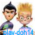 :iconplay-doh14: