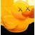:iconplay337:
