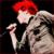 :iconplaybackjunkie8: