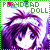 :iconplaydead-doll: