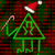 :iconplayer-056:
