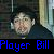 :iconplayerbill: