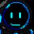 :iconplayerman2006:
