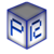 :iconplayerrepulser: