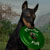 :iconplayful-pup: