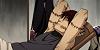 :iconplaying-with-kakuzu: