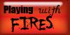 :iconplayingwithfires: