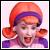 :iconplaymobitch: