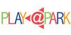 :iconplaypark: