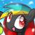 :iconplaystation-pony: