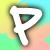 :iconplayview: