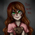 :iconplaywithme-sally:
