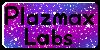 :iconplazmax-labs: