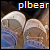 :iconplbear: