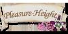 :iconpleasure-heights: