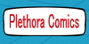 :iconplethora-comics: