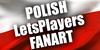 :iconplletsplayersfanart: