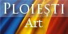 :iconploiesti-artclub: