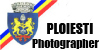 :iconploiestiphotographer:
