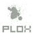 :iconploks1: