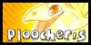 :iconploof-pouches: