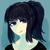 :iconployploydeliciousg4: