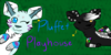 :iconpluffetplayhouse: