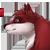 :iconplug-fox: