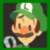 :iconplumber-in-green: