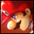 :iconplumber-in-red: