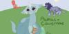 :iconplumus-cavernae: