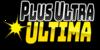 :iconplus-ultra-ultima: