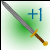 :iconplus1sword: