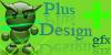 :iconplusdesign-gfx: