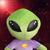 :iconplush-alien: