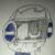 :iconplushbot4080: