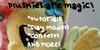 :iconplushies-are-magic: