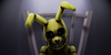 :iconplushtrap-fanclub: