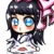 :iconplushyumi: