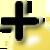 :iconplusloveplz-1: