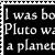 :iconplutoaplanetstamp1: