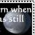 :iconplutoaplanetstamp2: