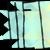:iconplz-hello01:
