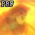 :iconplz-pbf: