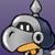 :iconpm--koopatrol: