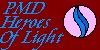 :iconpmd-heroes-of-light: