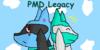 :iconpmd-legacy: