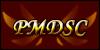 :iconpmdsc: